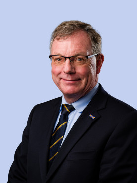 André van Koningsbrugge-web