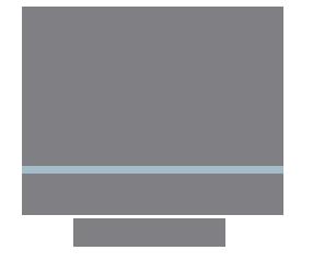 TRACE_Intermediary_Member_Logo_LARGE