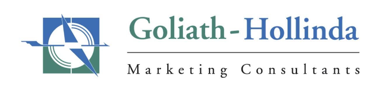logo GH lang